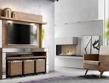 Rack-para-Home-Theater (11)