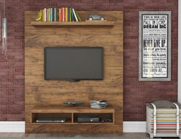 Rack-para-Home-Theater (12)