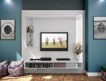 Rack-para-Home-Theater (13)