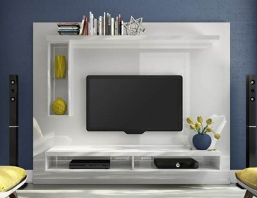Rack-para-Home-Theater (14)