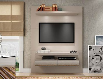 Rack-para-Home-Theater (15)