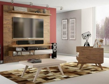 Rack-para-Home-Theater (16)