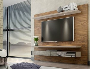 Rack-para-Home-Theater (17)