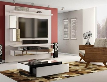 Rack-para-Home-Theater (18)