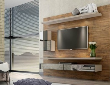 Rack-para-Home-Theater (19)