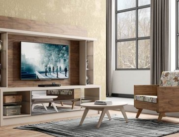 Rack-para-Home-Theater (21)
