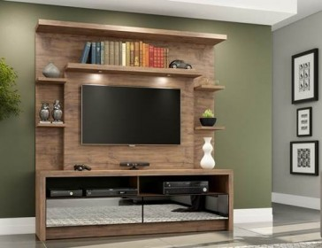 Rack-para-Home-Theater (22)