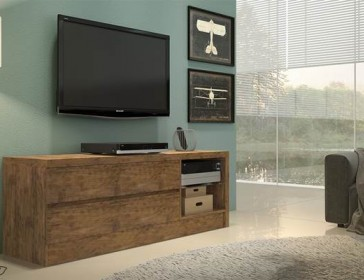 Rack-para-Home-Theater (23)