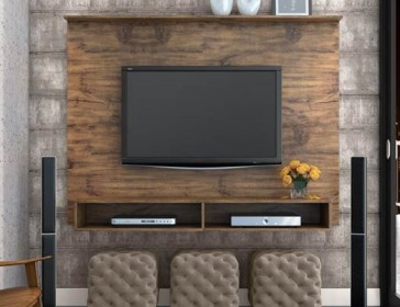 Rack-para-Home-Theater (3)