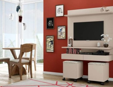 Rack-para-Home-Theater (5)