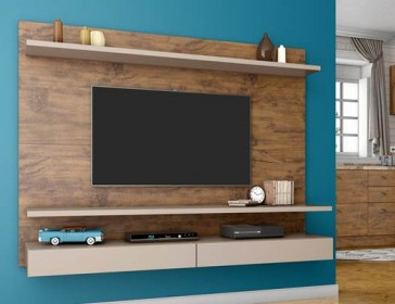 Rack-para-Home-Theater (6)