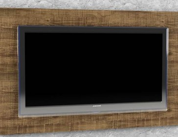 Rack-para-Home-Theater (7)