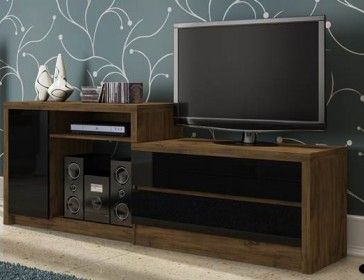 Rack-para-Home-Theater (8)