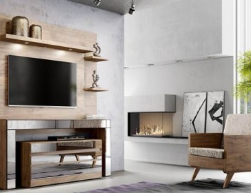 Rack-para-Home-Theater (9)