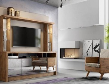 Rack-para-Home-Theater-374