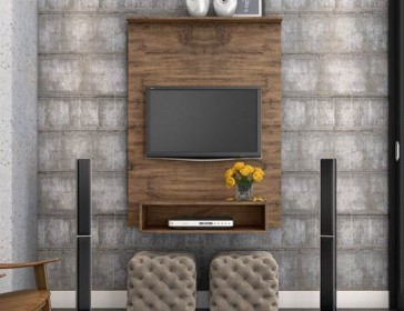 Rack-para-Home-Theater