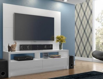 Rack-para-Home-Theater_362