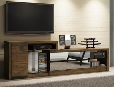 Rack-para-Home-Theater_363