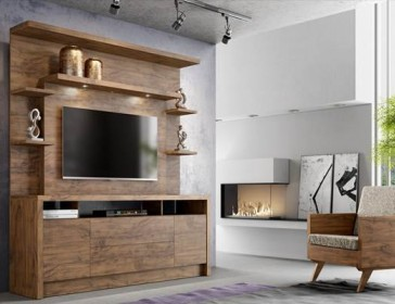 Rack-para-Home-Theater_373